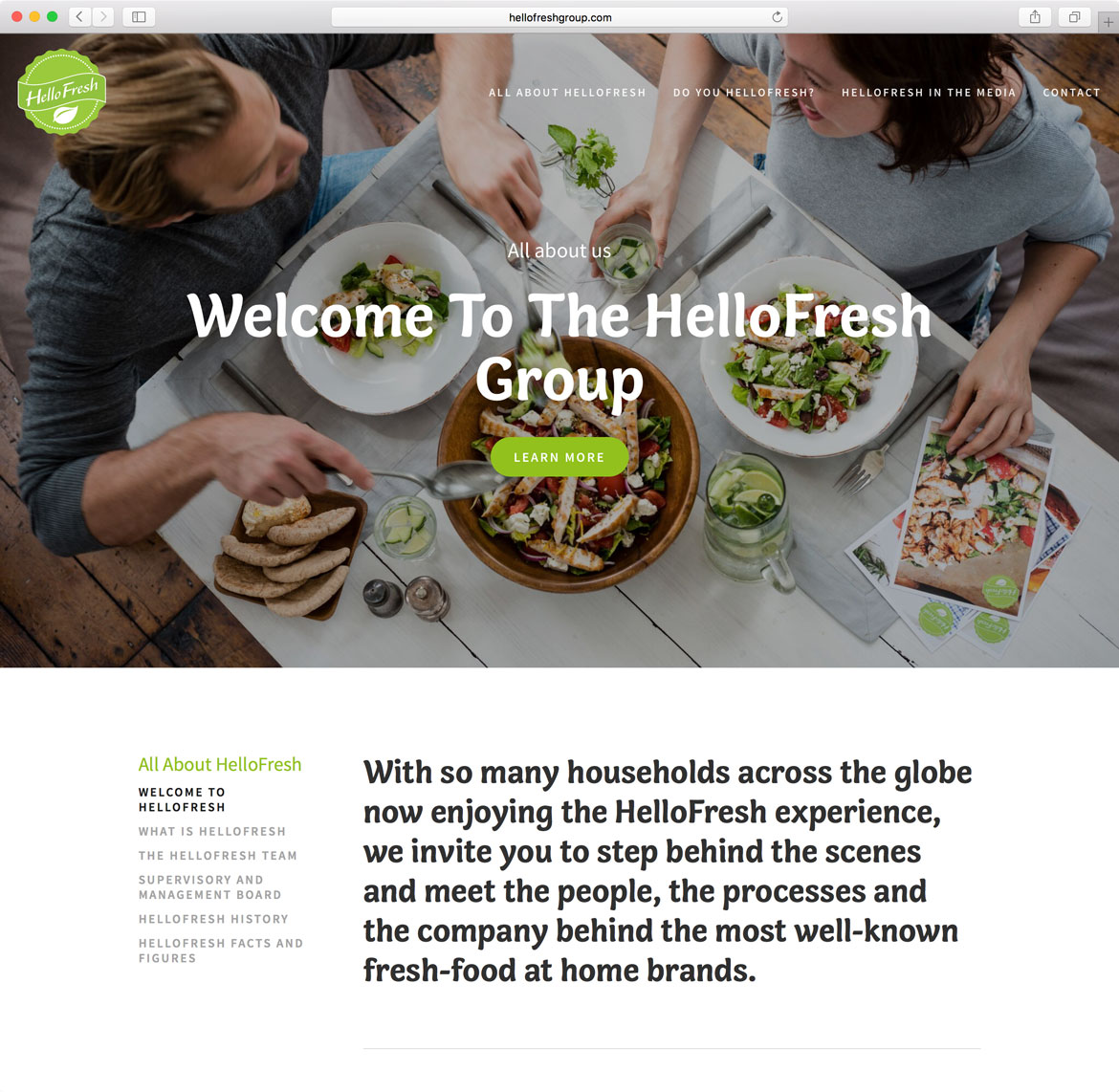 Hello-Fresh-Group-Home