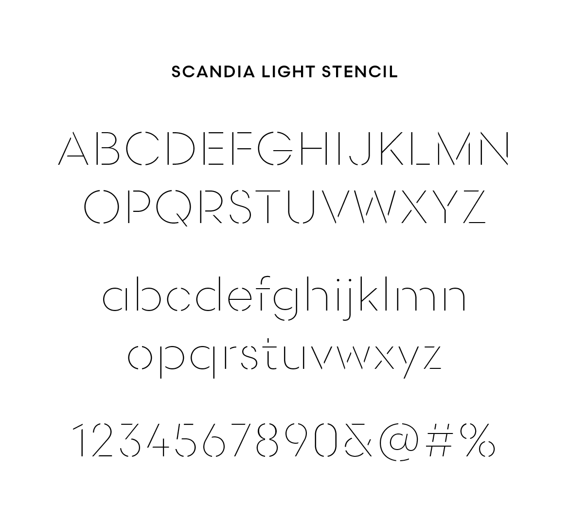 tengbom-scandia-light-sample